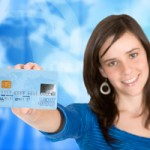 Advice on Making the Most of Your Credit Card in 2013
