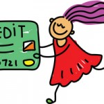 6 Credit Hits That Can Lower a Credit Score by 100 Points or More