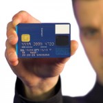 How to Compare Credit Cards to Find the Best One for You