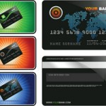 Credit Card Sign-up Bonuses are Heating Up